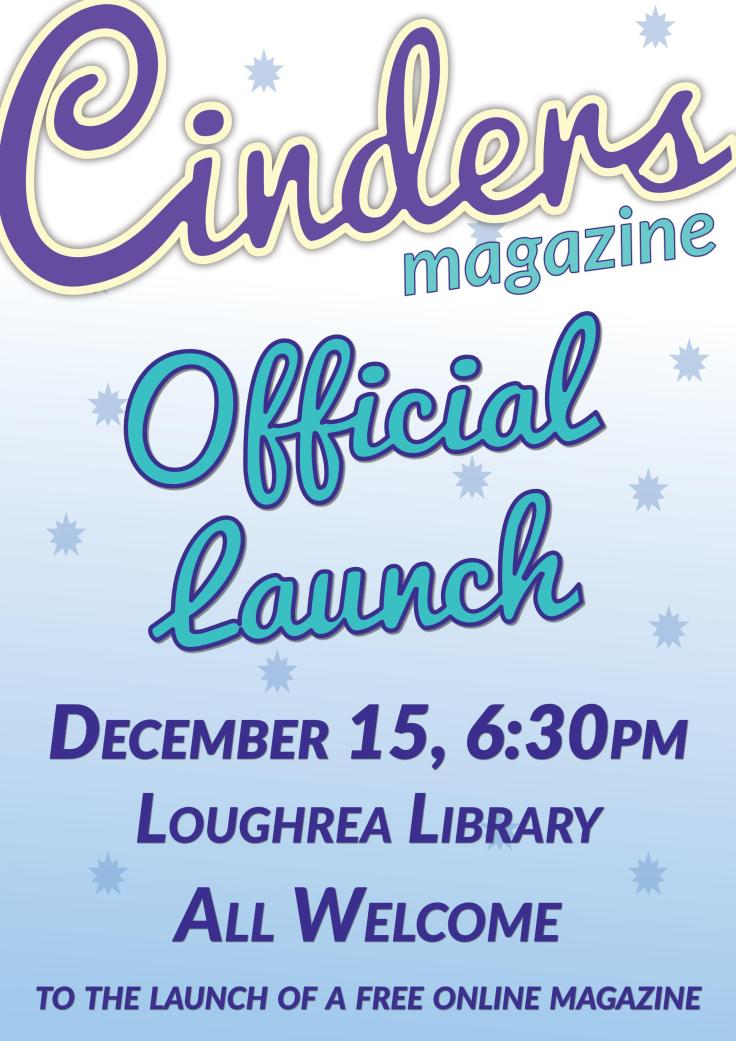 cinders-magazine-launch-page-001