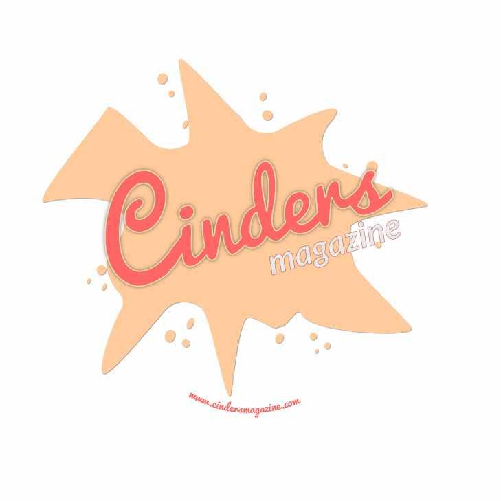 cinders-badge-2
