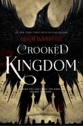 Crookedkingdom