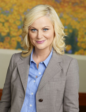 Leslie_Knope_(played_by_Amy_Poehler)