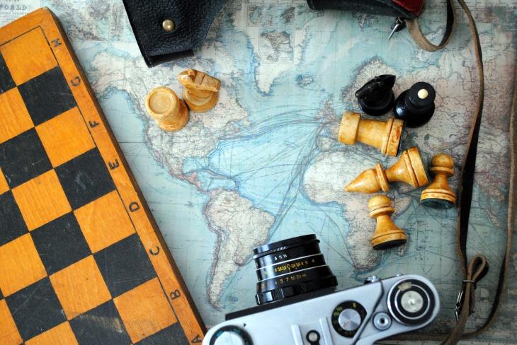 chess-2258804_1920