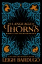 LanguageOfThorns_FC-2