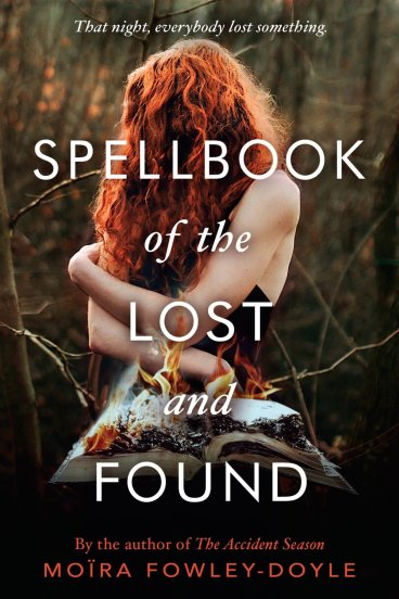 Spellbook+of+the+Lost+and+Found+Large