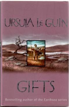 leguin-gifts
