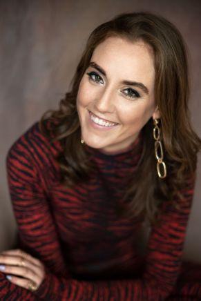 Louise O' Neill (Anna Groniecka 5) (1)