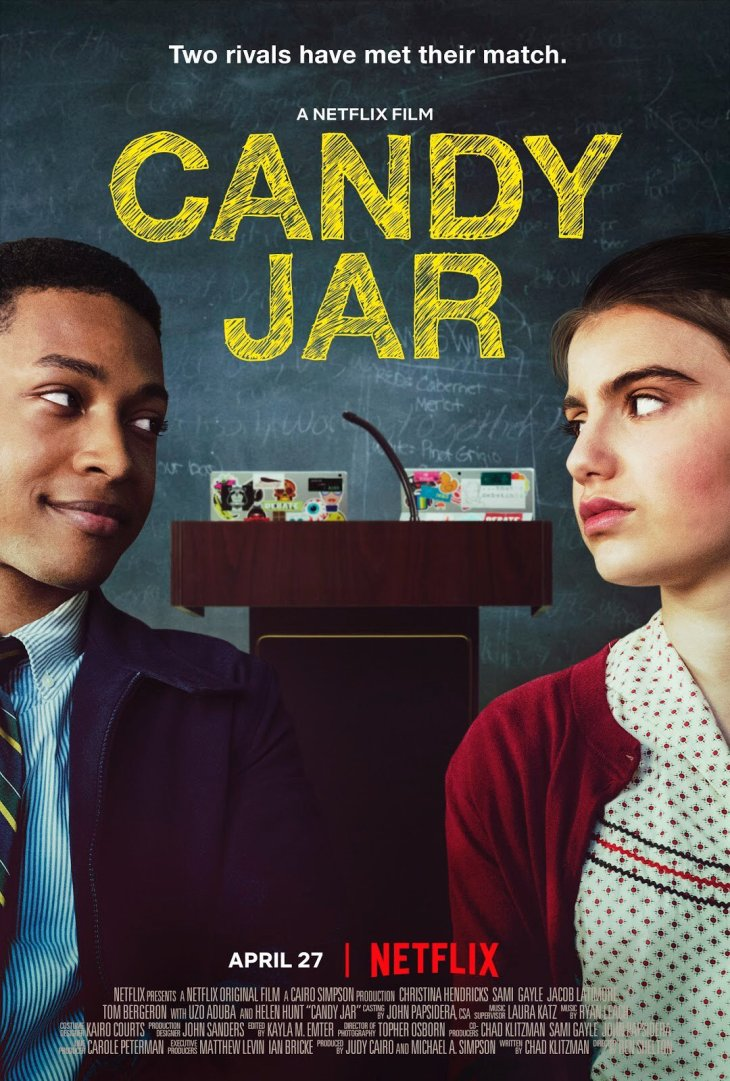 Candy-Jar-film-poster