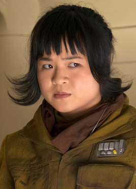 Rose_Tico_Star_Wars
