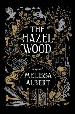 the-hazel-wood